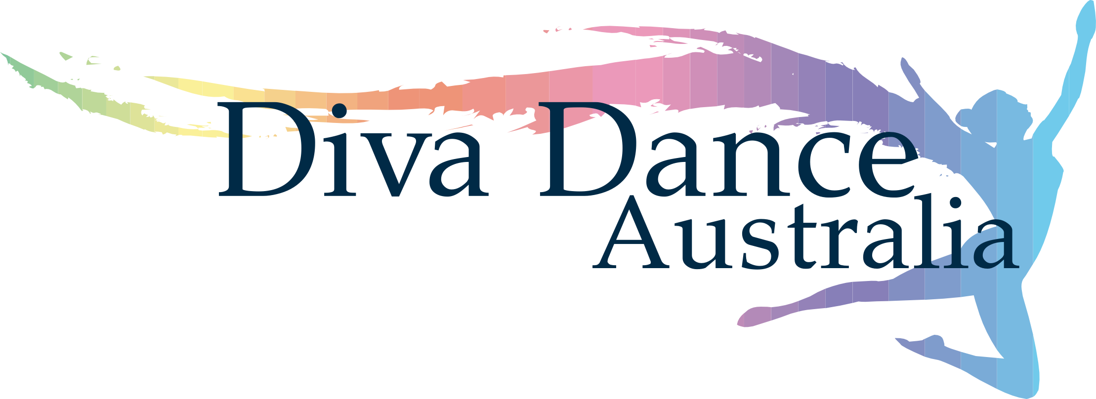 Diva Dance Australia Returns for Season 2